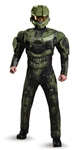 Halo-Deluxe-Master-Chief-Adult-Mens-Plus-Size-Costume