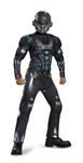 Halo-Spartan-Locke-Muscle-Child-Costume