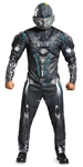 Halo-Spartan-Locke-Muscle-Teen-Costume