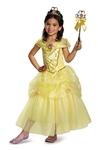 Belle-Deluxe-Child-Costume
