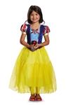 Snow-White-Deluxe-Child-Costume