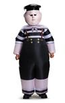 Tweedle-DeeTweedle-Dum-Inflatable-Child-Costume