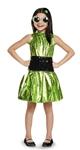 Powerpuff-Girls-Deluxe-Buttercup-Child-Costume
