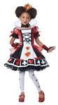 Queen-of-Hearts-Deluxe-Child-Costume