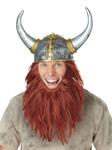 Viking-Helmet-with-Beard