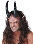 Devious-Demon-Half-Mask-with-Hair