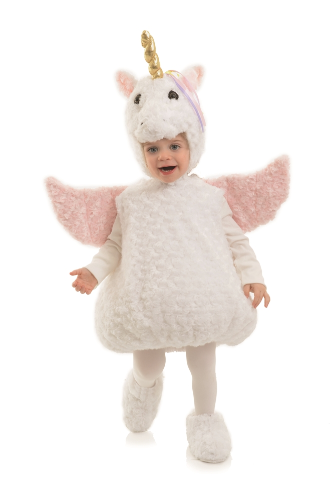 Halloween Costumes For Babies 0 3 Months