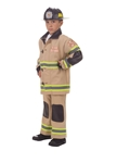 Rescue-Firefighter-Child-Costume