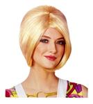 60s-Mod-Blonde-Adult-Wig