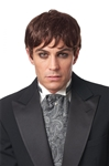 Victor-Brown-Wig