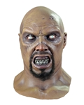 Land-of-the-Dead-Big-Daddy-Zombie-Mask