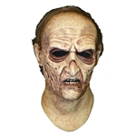 Land-of-the-Dead-Butcher-Zombie-Mask