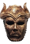 Game-of-Thrones-Son-of-the-Harpy-Mask