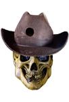 Shadows-of-Brimstone-Undead-Outlaw-Mask
