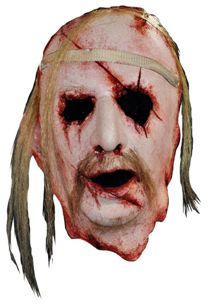 The Devil's Rejects Victim Mask TTGM109