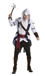 Assassins-Creed-Classic-Connor-Adult-Mens-Costume