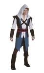 Assassins-Creed-Classic-Edward-Adult-Mens-Costume