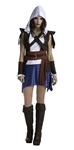 Assassins-Creed-Classic-Edward-Adult-Womens-Costume