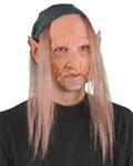 Crone-Gypsy-Old-Woman-Mask