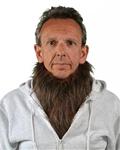 Frost-Brown-Fur-Costume-Collar