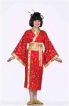 Madame-Butterfly-Geisha-Child-Costume