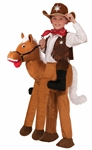 Ride-a-Horsey-Child-Costume