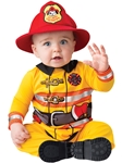 Fearless-Firefighter-Infant-Costume