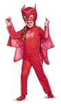 PJ-Masks-Classic-Owlette-Toddler-Costume