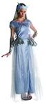The-Huntsman-Deluxe-Queen-Freya-Adult-Womens-Costume