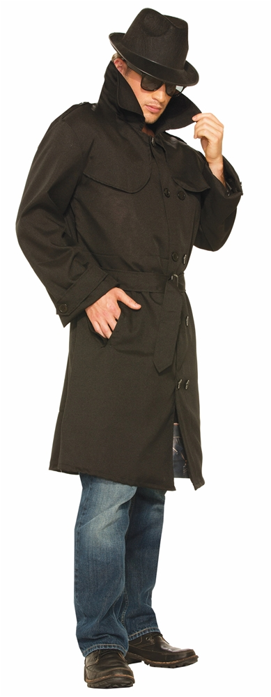 Hot Guy Flasher Adult Mens Costume