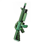 Pixelated-Rifle-30in-(More-Colors)