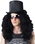 Slash-Curly-Rocker-Wig