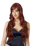 Dreamy-Deluxe-Red-Wig