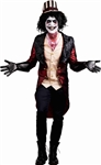 Mad-House-Master-Adult-Mens-Costume