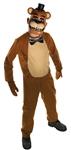 Five-Nights-at-Freddys-Freddy-Tween-Costume