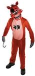 Five-Nights-at-Freddys-Foxy-Tween-Costume