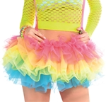 Electric-Party-Tutu-with-Suspenders