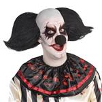 Freak-Show-Clown-Wig
