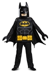 Batman-Lego-Deluxe-Child-Costume