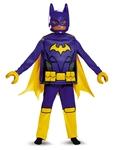 Batgirl-Lego-Deluxe-Child-Costume