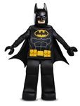 Batman-Lego-Prestige-Child-Costume