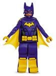 Batgirl-Lego-Prestige-Child-Costume