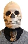 Skeleton-Man-Sock-Mask