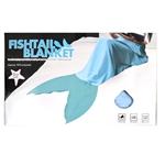 Aqua-Mermaid-Fin-Adult-Blanket
