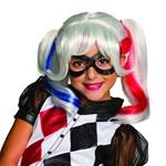 DC-Super-Heroes-Harley-Quinn-Child-Wig