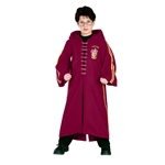 Harry-Potter-Deluxe-Quidditch-Child-Robe