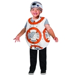 Star-Wars-The-Force-Awakens-BB-8-Toddler-Costume