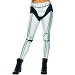 Star-Wars-Stormtrooper-Adult-Leggings