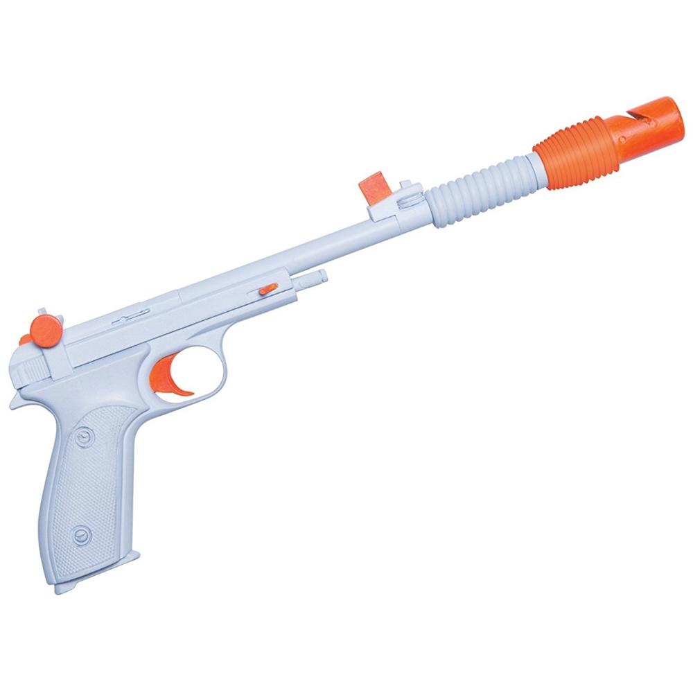 Star Wars Princess Leia Blaster 36413