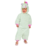Despicable-Me-3-Fluffy-Toddler-Costume